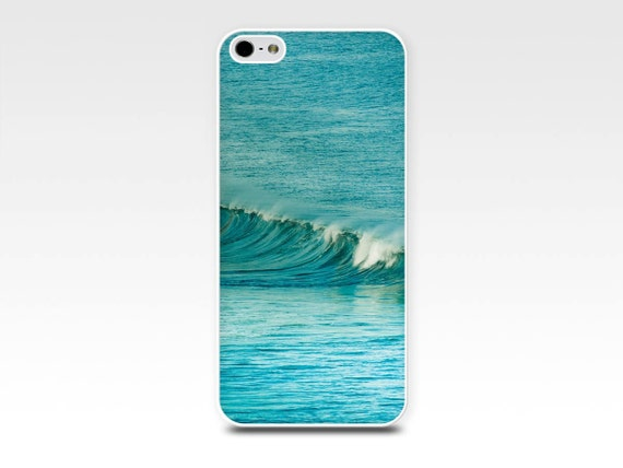 iphone 5s case 6 4s nautical iphone case 5 iphone 4 beach scene iphone ...