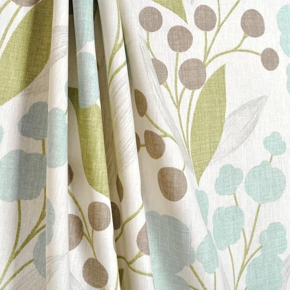Custom Window Treatments Drapery Panels Roman Shades By