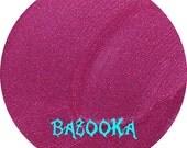 BAZOOKA - Lipgloss Pucker Pot