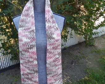 Casual Scarf for fall and winter