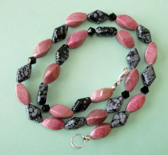 Gemstone Jewelr...
