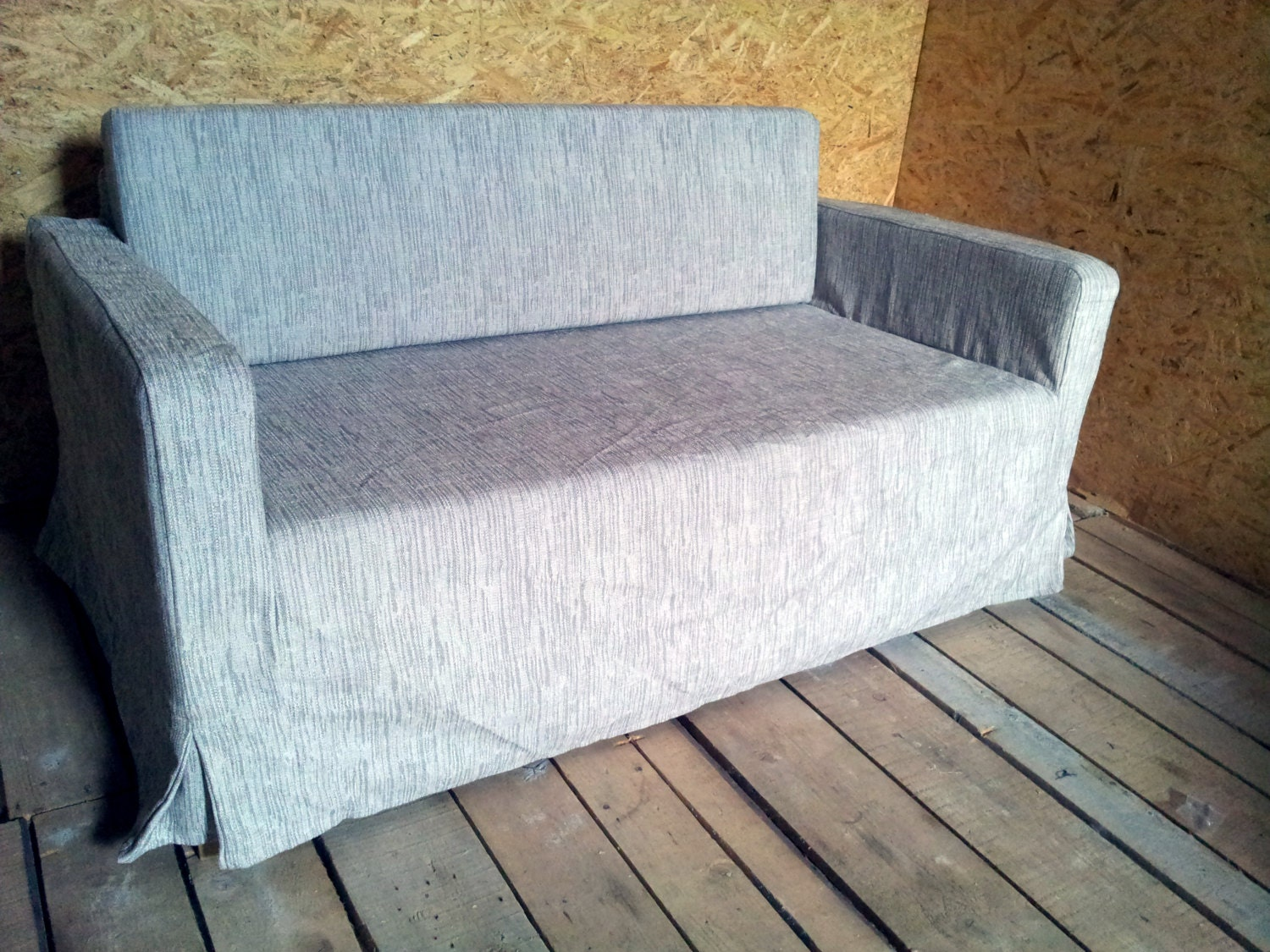 100 Beddinge Sofa Bed Slipcover Ikea Ps Lvs