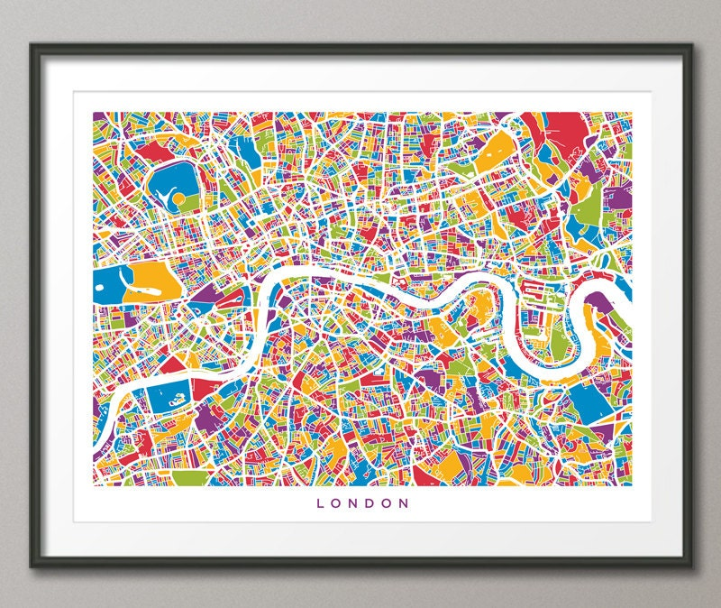 Maps Update 36001689 London Printable Map London maps Top – Tourist Map of London Printable