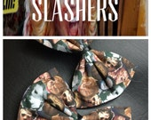 Horror Slasher bow