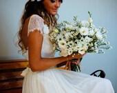 Grace loves lace lace wedding dress