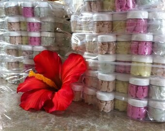 Body Butter NEW SCENTS Sampler Set Spring 2015 Collection Limited Edition first 30 customers Reserve yours now Spa Pura Gioia