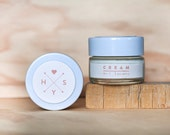 Cream No 1 Mini Skincare Moisturizer