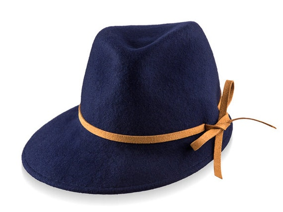 Free shipping BOTH ways on fedora hats for women, from our vast selection of styles. Fast delivery, and 24/7/ real-person service with a smile. Click or call
