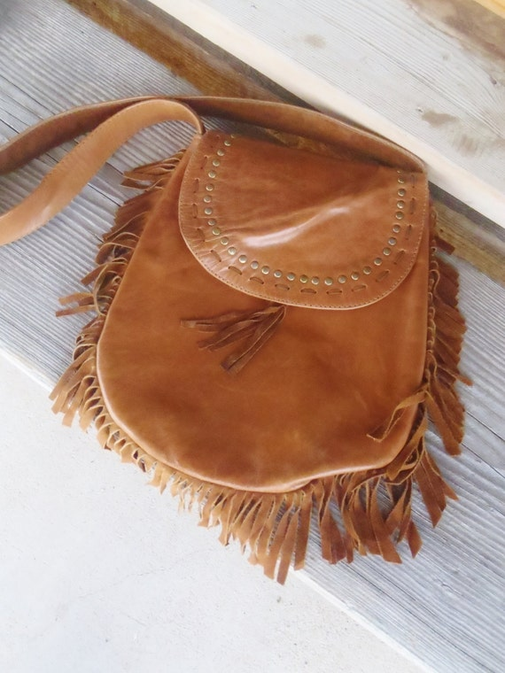 Shop for fringe bags at shopnew-5uel8qry.cf Free Shipping. Free Returns. All the time.