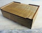 Maple Box_13