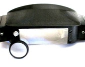Magnifier with Lights, Jewelry Making and Hobby, Welcome International Buyers