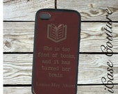 book quote, Louisa May Alcott,  iphone 4 case, iphone 4s case, iPhone 5 case, gold collection