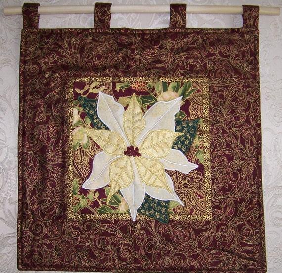 Line Art Quilt Kit : Tis the season art quilt pattern kit from debbiebohringer