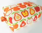 Toiletry Bag Funky Fruit