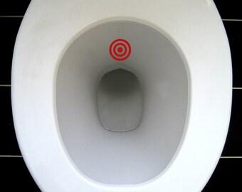 Potty training pee targets online