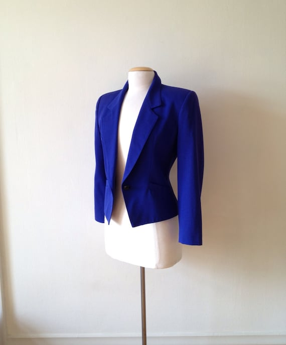 Find great deals on eBay for fitted blue blazer. Shop with confidence.