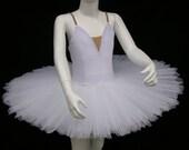 Ballet Tutu - Basic Children's Performance Ballet Tutu