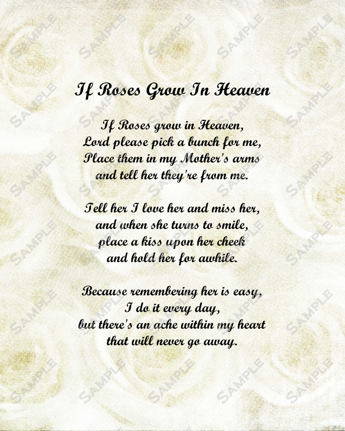 Missing My Mom In Heaven Quotes Birthday Quotes For Mom In Heaven Images