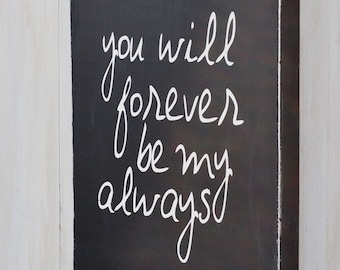 Wedding Gift, Custom Wedding Sign, Personalized Engagement Gift, Engagement Present, Bridal Shower Gift