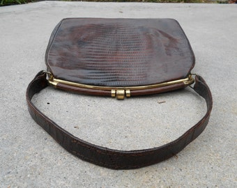 Bellestone Handbag