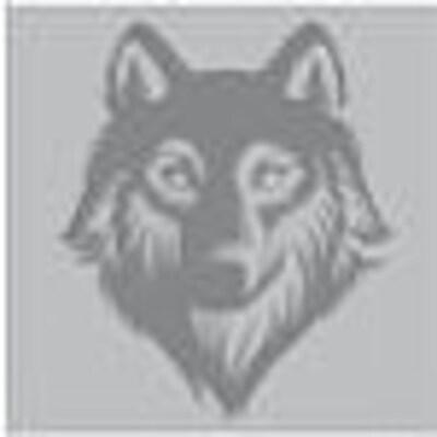 greywolfgraphics