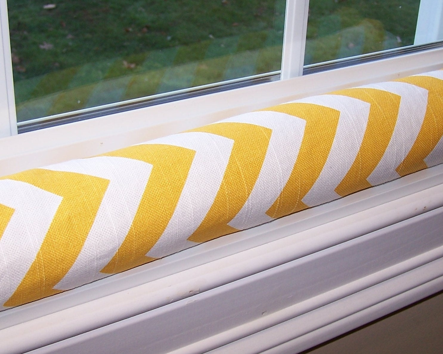 draft stopper window snake door snake block cold air. Black Bedroom Furniture Sets. Home Design Ideas
