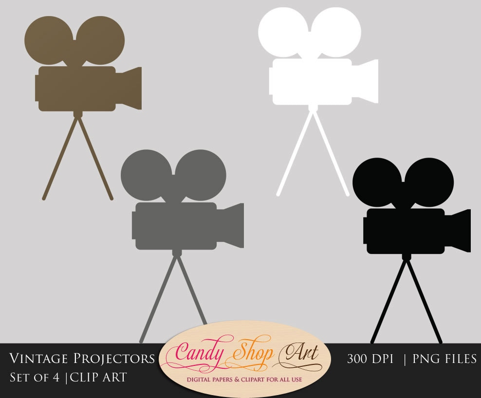 485825878528783177 as well Red Carpet Hollywood Theme Party Ideas in addition Background Design also Hollywood Theme Party also It Professionals Respond Overly Suave It Guy n 4164383. on oscar props room