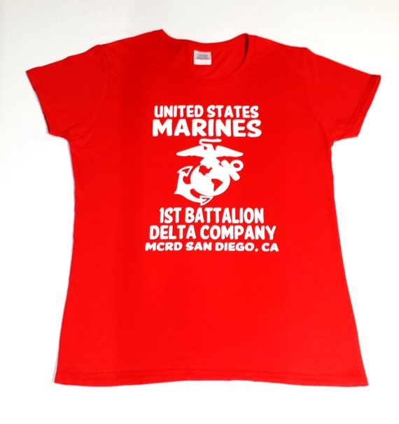 Image Result For Graduation T Shirt With