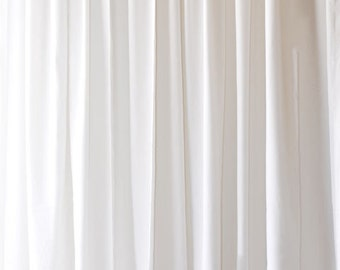 Curtains Ideas 144 inch long length curtains : Ready made curtains | Etsy