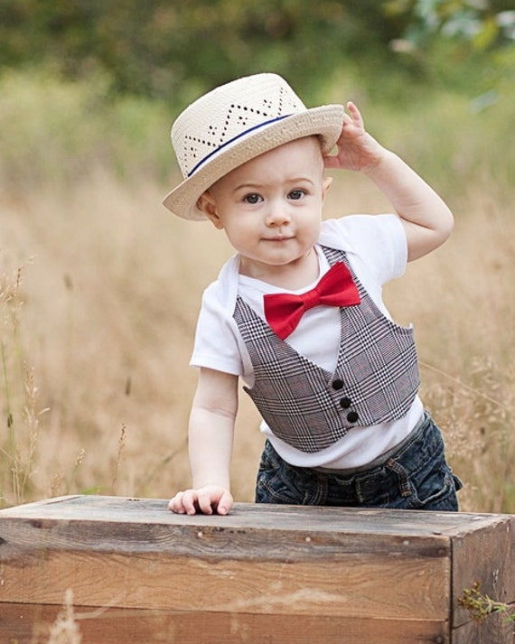 Find great deals on eBay for Birthday Boy Party Dress. Shop with confidence.