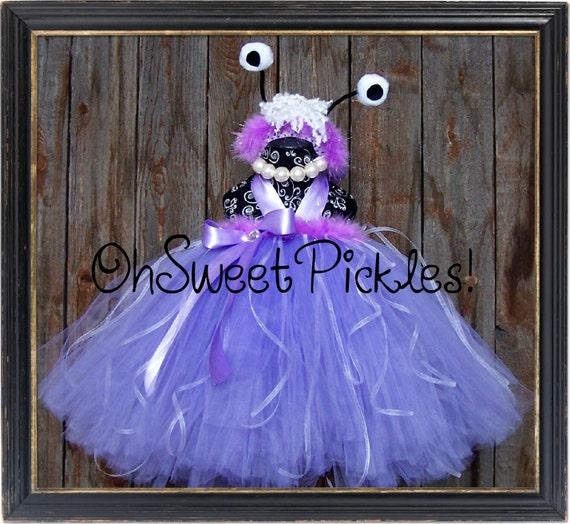 boo monsters inc inspired halloween costume sizes 0 3 6 9 12 18 24 months 2t 3t 4t 5t - Monster Inc Halloween Costumes Boo