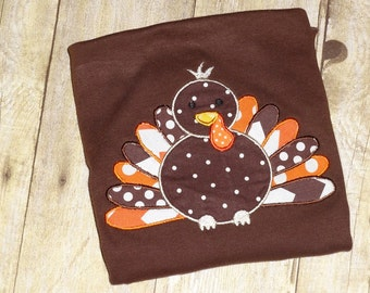 thanksgiving turkey outfit gils turkey shirt thanksgiving shirt thanksgiving set boys thanksgiving shirt sibling set brother sister outfits