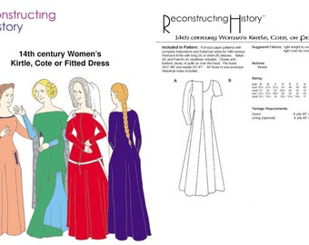 RC201 - 16th & 17th Century Late Elizabethan and Jacobean