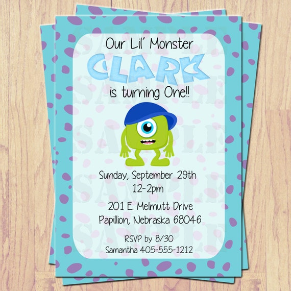 Sea Baby Shower Invitations as nice invitations design