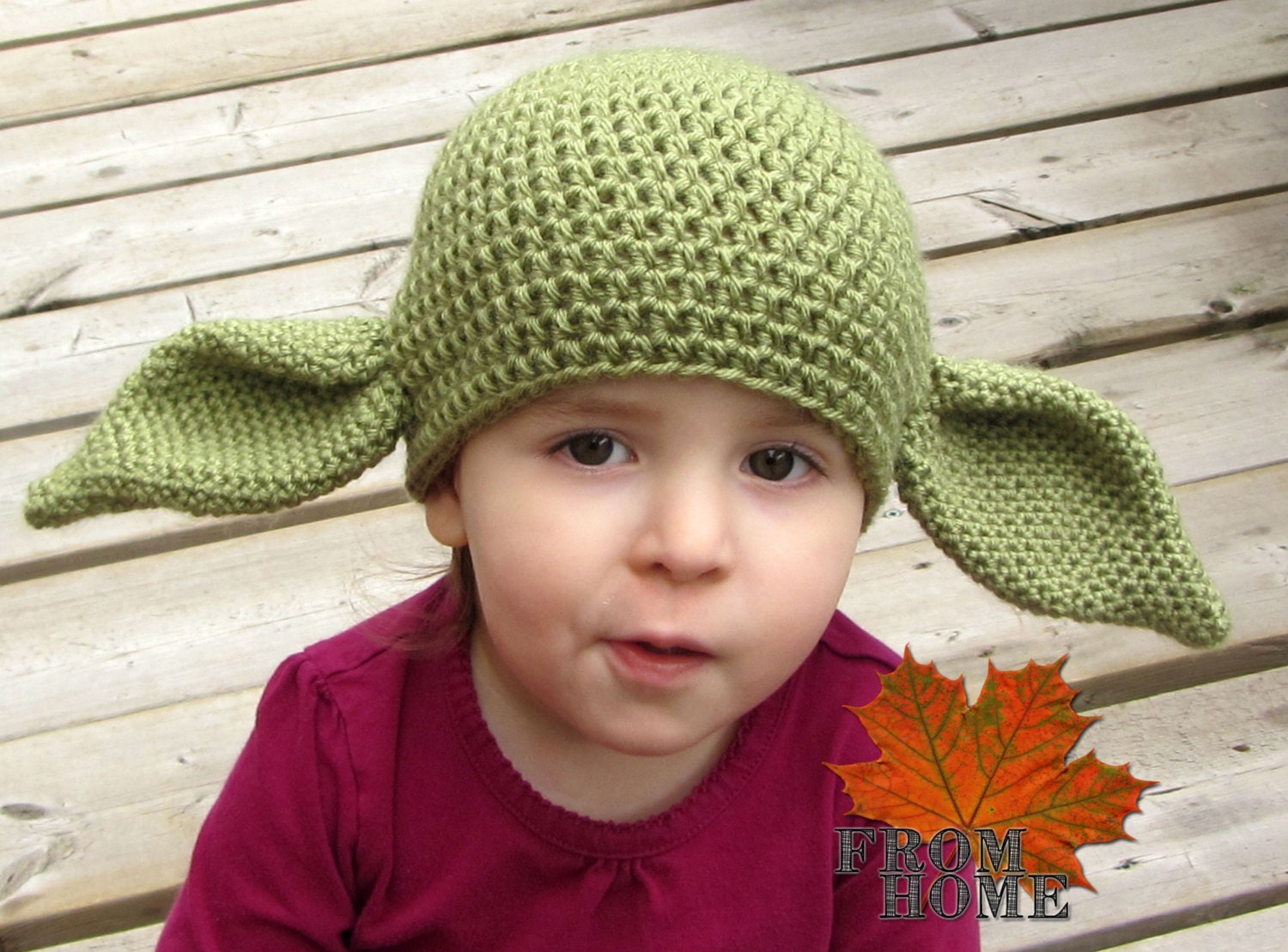 Best Of 18 Images Baby Yoda Hat Pattern Baby Bryone