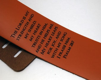 Custom Guitar straps. Personalized Guitar Straps, Guitar Straps, custom leather guitar straps