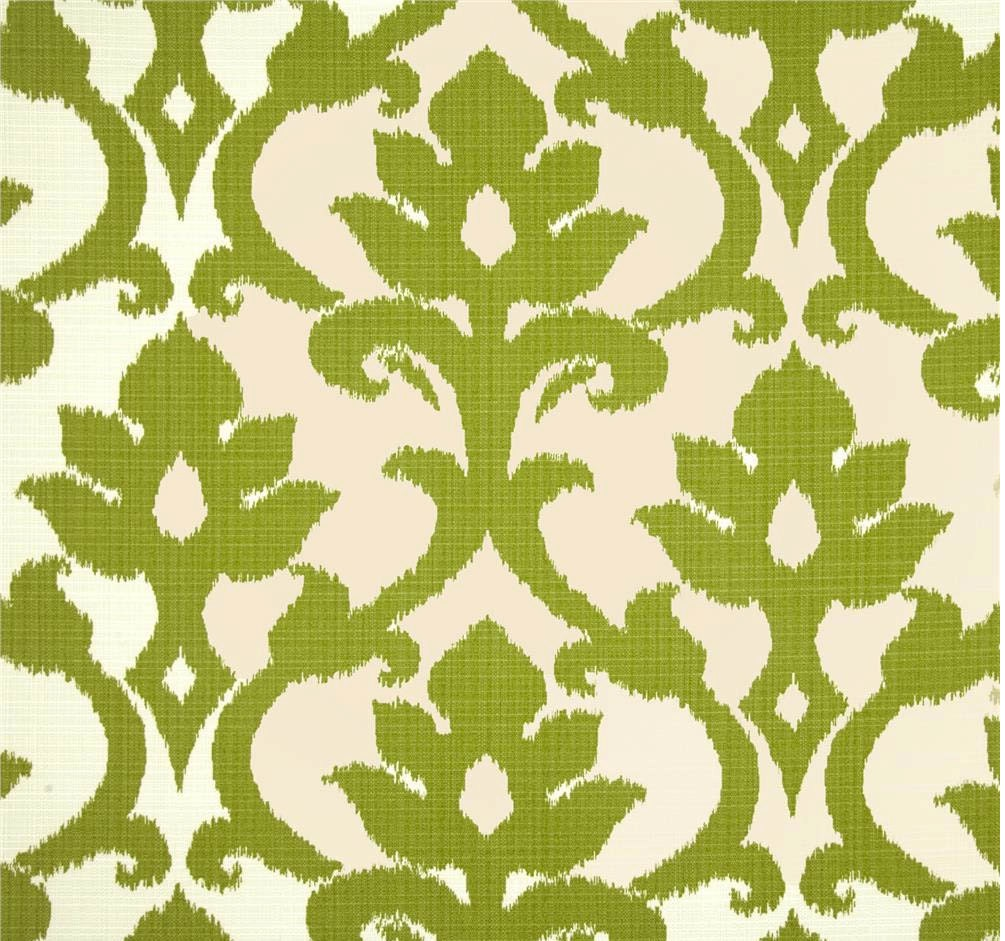 outdoor fabric by the yard green ikat fabric richloom outdoor. Black Bedroom Furniture Sets. Home Design Ideas