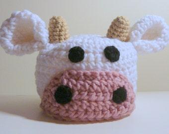 Crochet Deerstalker Hat Pattern : Deerstalker Sherlock Holmes Hat PDF Crochet Pattern by ...