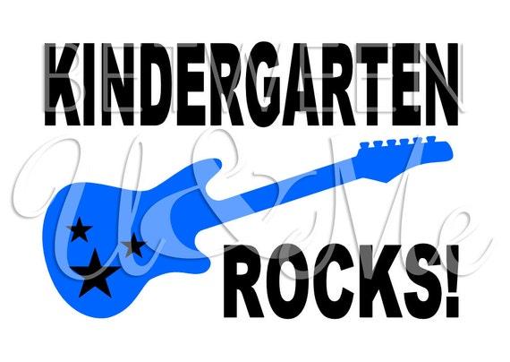 il 570xN.487012028 5zg7 - Kindergarten Rocks