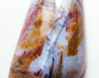 Beautiful pietersite  (E0744)