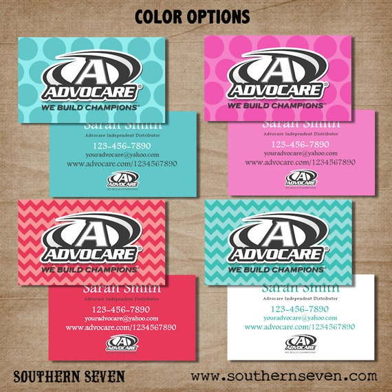 Advocare business card template 2018 images pictures advocare advocare business card designs advocare business card template fbccfo Images