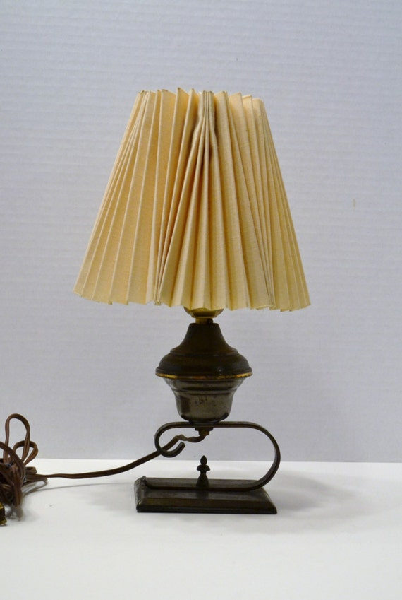 Etsy Table Lamp Shades Best Inspiration For Table Lamp