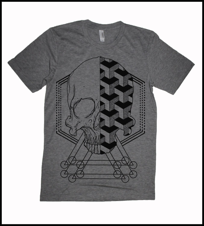 Sacred Geometry Clothing t Shirt Sacred Geometry