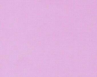 """45"""" Lilac Broadcloth Fabric - 20 Yard Bolt"""