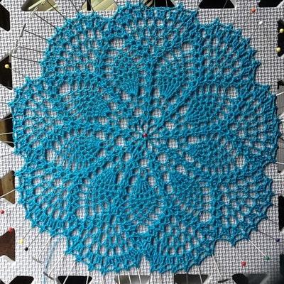 KnittingGeisha