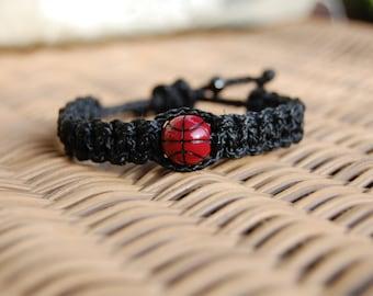 Trendy BASKETBALL Bracelet / Trendy BASKETBALL Mom / BASKETBALL / Basektball Team / Gift Exchange / Goody Bag / Sports Jewelry /