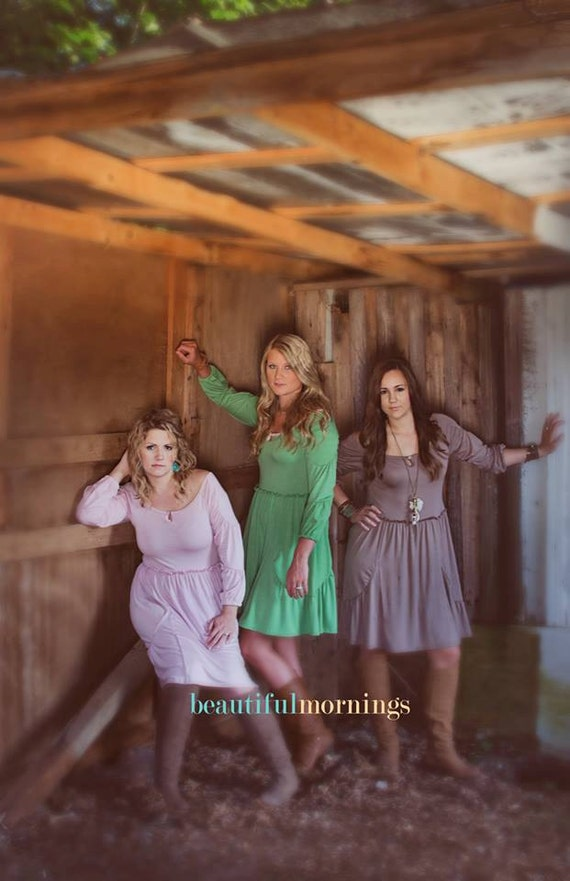 The Avery dress Ready To Ship ....Sale .....Sale....Sale
