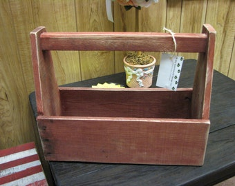wooden tool box etsy. old wood tool box wooden etsy