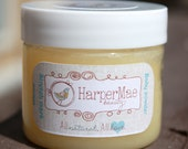 All natural Concentrated stretch mark and scar cream - 2oz or 8oz