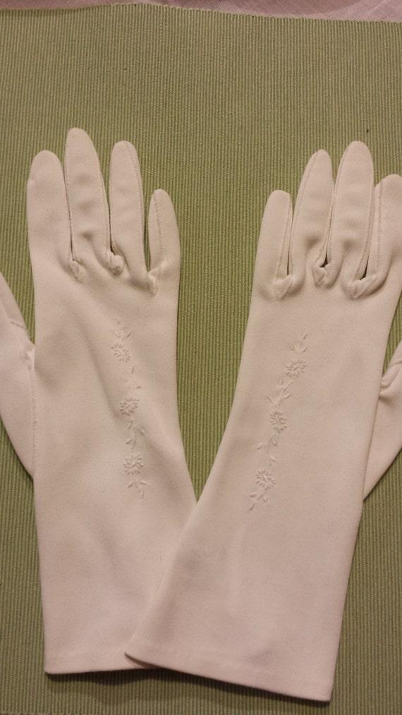 Excellent Woolen Gloves2014 Winter Women Dress Gloves From Reliable Dress